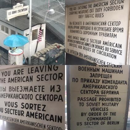 Checkpoint Charlie.jpg