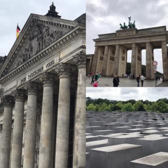 ReichBranHol.jpg